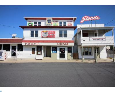 Harrington Commercial ACTIVE: 4 Mechanic Street