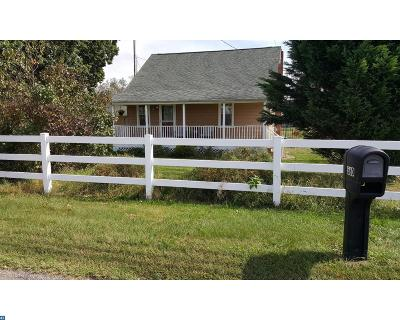 Deerfield NJ Farm ACTIVE: $249,900
