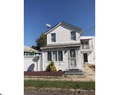 Hamilton Single Family Home ACTIVE: 68 Bismark Avenue