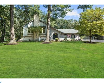 Winslow Single Family Home ACTIVE: 25 Alberts Avenue