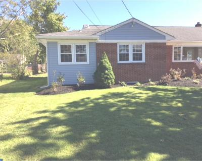 Stratford Single Family Home ACTIVE: 23 Winding Way Road