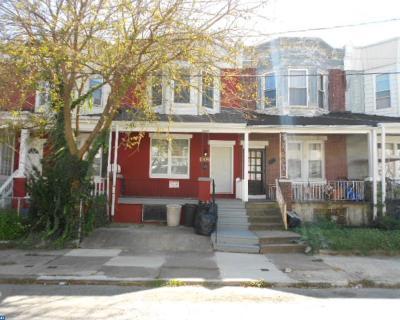 Condo/Townhouse ACTIVE: 5834 Alter Street