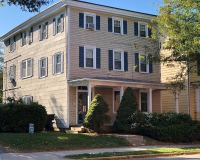 Dover Multi Family Home ACTIVE: 108 S Governors Avenue