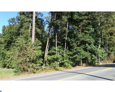 Lincoln Residential Lots & Land ACTIVE: Lot 19 Cedar Creek Road