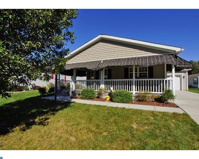 Camden Wyoming Single Family Home ACTIVE: 131 S Hairgrove Lane
