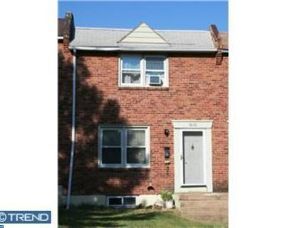 Claymont Condo/Townhouse ACTIVE: 3030 W Court Avenue