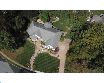 Sewell Single Family Home ACTIVE: 28 Skyline Circle
