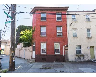 Northern Liberties Condo/Townhouse ACTIVE: 108 W Wildey Street