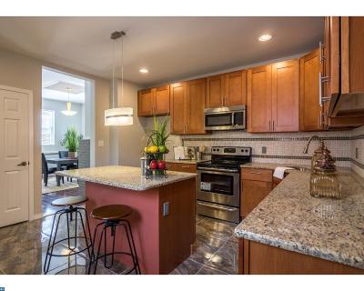Philadelphia Single Family Home ACTIVE: 6948 Keystone Street