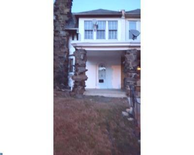 Springfield, Upper Darby Condo/Townhouse ACTIVE: 165 Springton Road