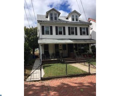 Single Family Home ACTIVE: 346 Jefferson Avenue