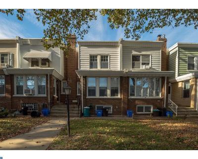 Mayfair (West) Condo/Townhouse ACTIVE: 3328 Princeton Avenue