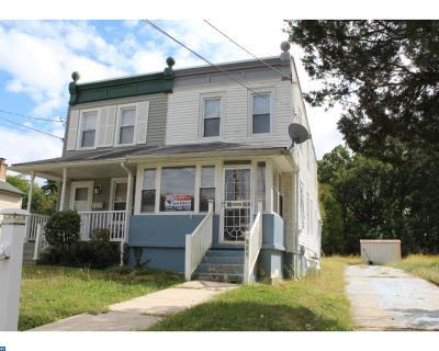 Magnolia Single Family Home ACTIVE: 632 E Evesham Avenue
