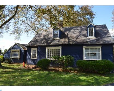 PA-Bucks County Commercial ACTIVE: 5144 York Road