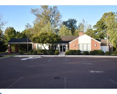 Phoenixville Commercial ACTIVE: 368 Schuylkill Road