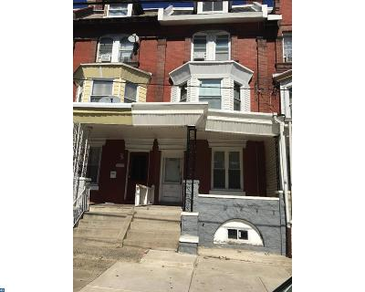 Condo/Townhouse ACTIVE: 1235 S 52nd Street