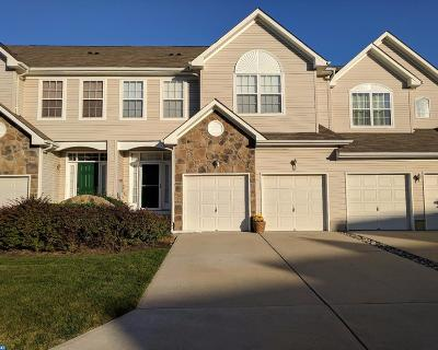 Westampton Condo/Townhouse ACTIVE: 57 Cypress Point Road