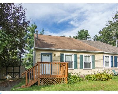Thorndale Single Family Home ACTIVE: 4 Lisa Drive