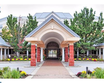 Princeton Condo/Townhouse ACTIVE: 2126 Windrow Drive