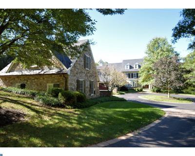 PA-Bucks County Single Family Home ACTIVE: 15 Ely Farm Lane