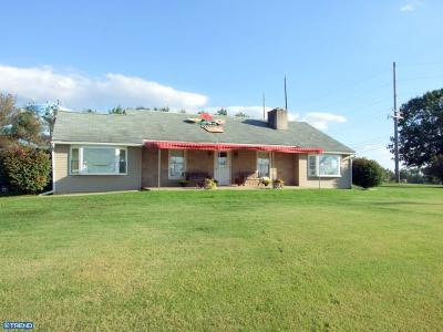 Oxford Commercial ACTIVE: 601 3rd Street