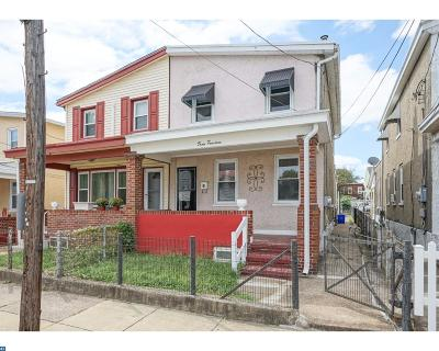 Single Family Home ACTIVE: 314 Brook Street