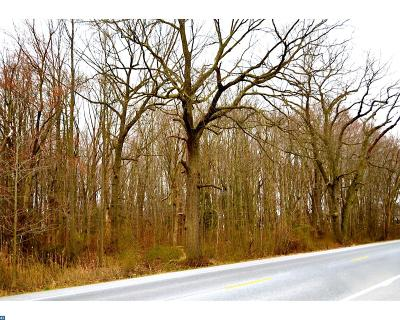 Townsend Residential Lots & Land ACTIVE: 126 Pine Tree Road