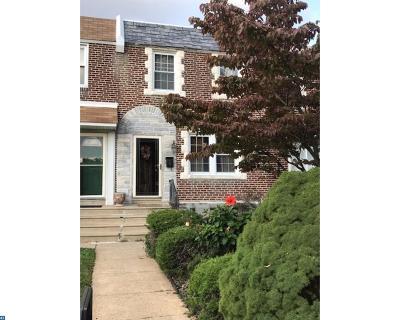 Mayfair (West) Condo/Townhouse ACTIVE: 3215 Princeton Avenue