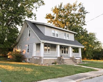 Greenwood Rental ACTIVE: 100 S 1st Street