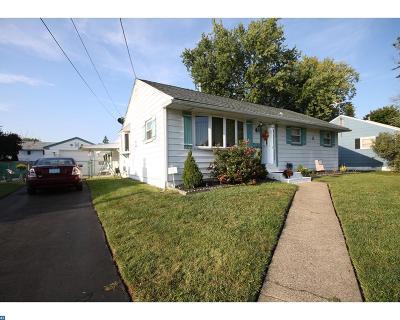 Single Family Home ACTIVE: 331 Drexel Avenue