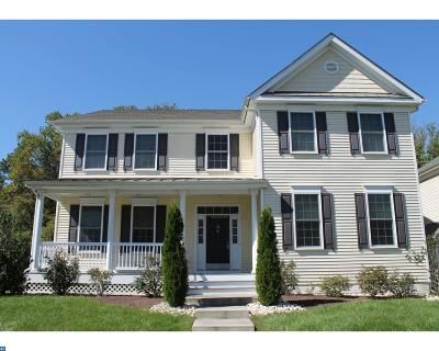Chesterfield Single Family Home ACTIVE: 35 Harness Way