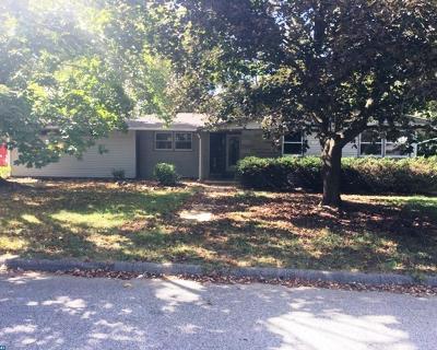 Clayton Single Family Home ACTIVE: 500 Main Street