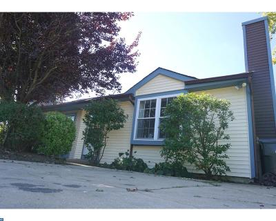 Single Family Home ACTIVE: 25 Franklin Place