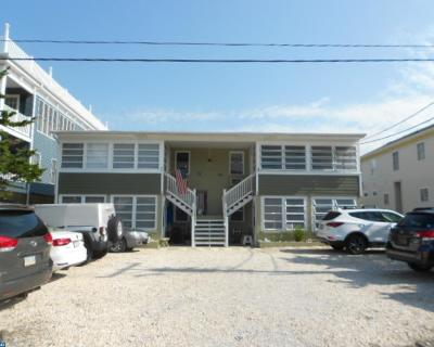 Dewey Beach Condo/Townhouse ACTIVE: 23 Rodney Avenue #7