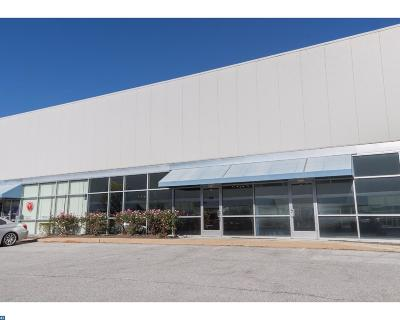 West Chester Commercial ACTIVE: 831 Lincoln Avenue #D2