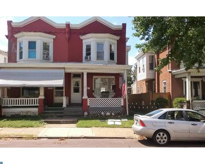 Single Family Home ACTIVE: 40 W 4th Street