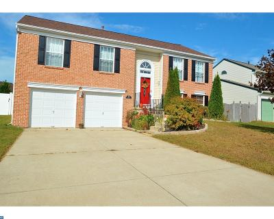 Winslow Single Family Home ACTIVE: 14 Elsworth Drive