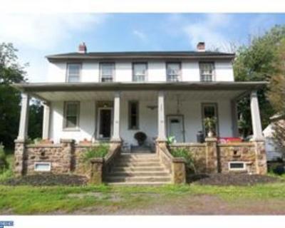 Birdsboro Rental ACTIVE: 980 Schuylkill Road