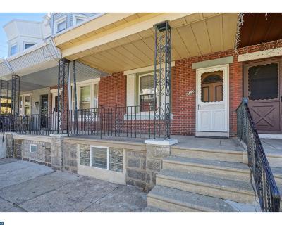 Bridesburg Condo/Townhouse ACTIVE: 4485 Richmond Street