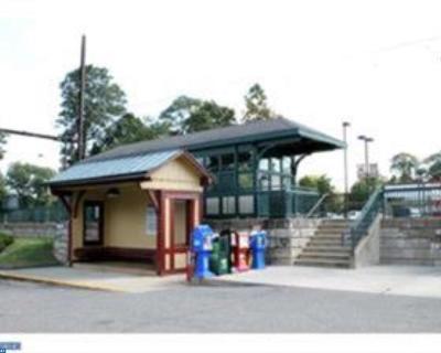 PA-Bucks County Condo/Townhouse ACTIVE: 908 Yardley Commons