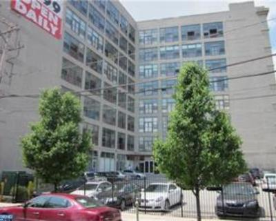 Northern Liberties Condo/Townhouse ACTIVE: 444 4th Street #317