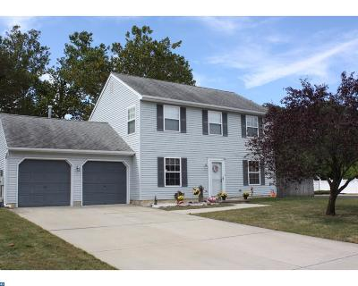 Single Family Home ACTIVE: 20 Country Club Road