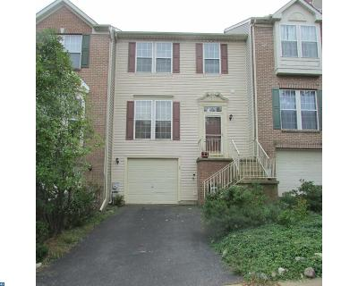 Hockessin Rental ACTIVE: 13 Barclay Drive