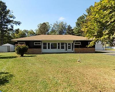 Reading Single Family Home ACTIVE: 110 Gibraltar Road