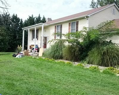 Townsend Single Family Home ACTIVE: 7 Owensby Drive