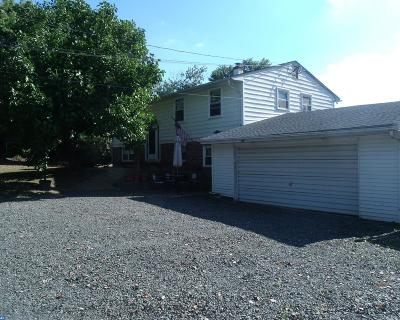 PA-Bucks County Single Family Home ACTIVE: 33 Layle Lane