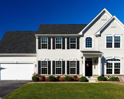 Avondale Single Family Home ACTIVE: 308 Roscoman Way