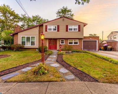 Magnolia Single Family Home ACTIVE: 539 Fresno Drive