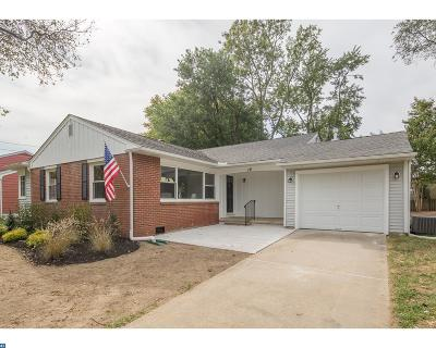 Stratford Single Family Home ACTIVE: 18 Meadow Lark Road
