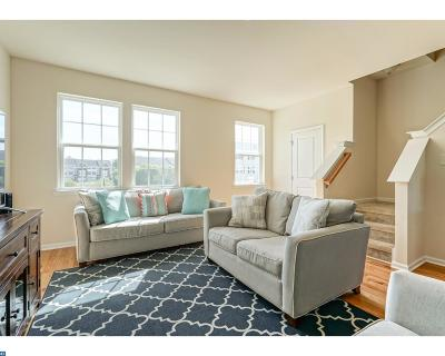 Deptford Condo/Townhouse ACTIVE: 463 Dogwood Drive